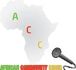 ACC logo light